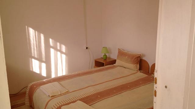 Двойна стая 3 на Вила Джун 12